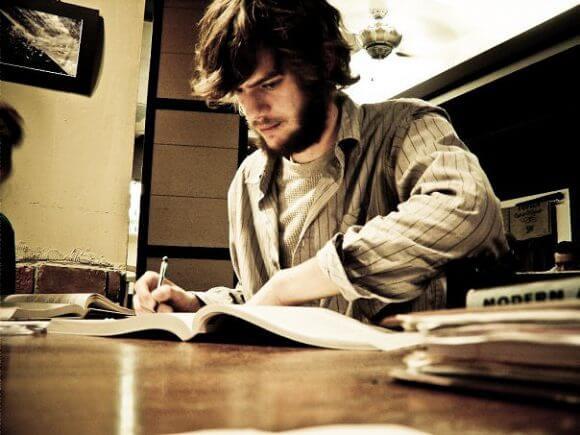 hbo scriptie schrijven