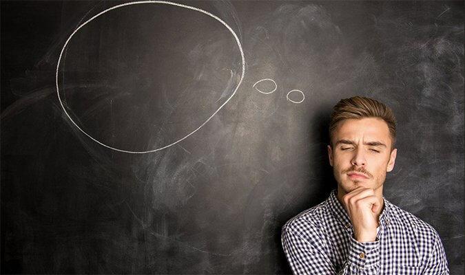 4 mogelijkheden om de perfecte bedrijfsnaam te vinden
