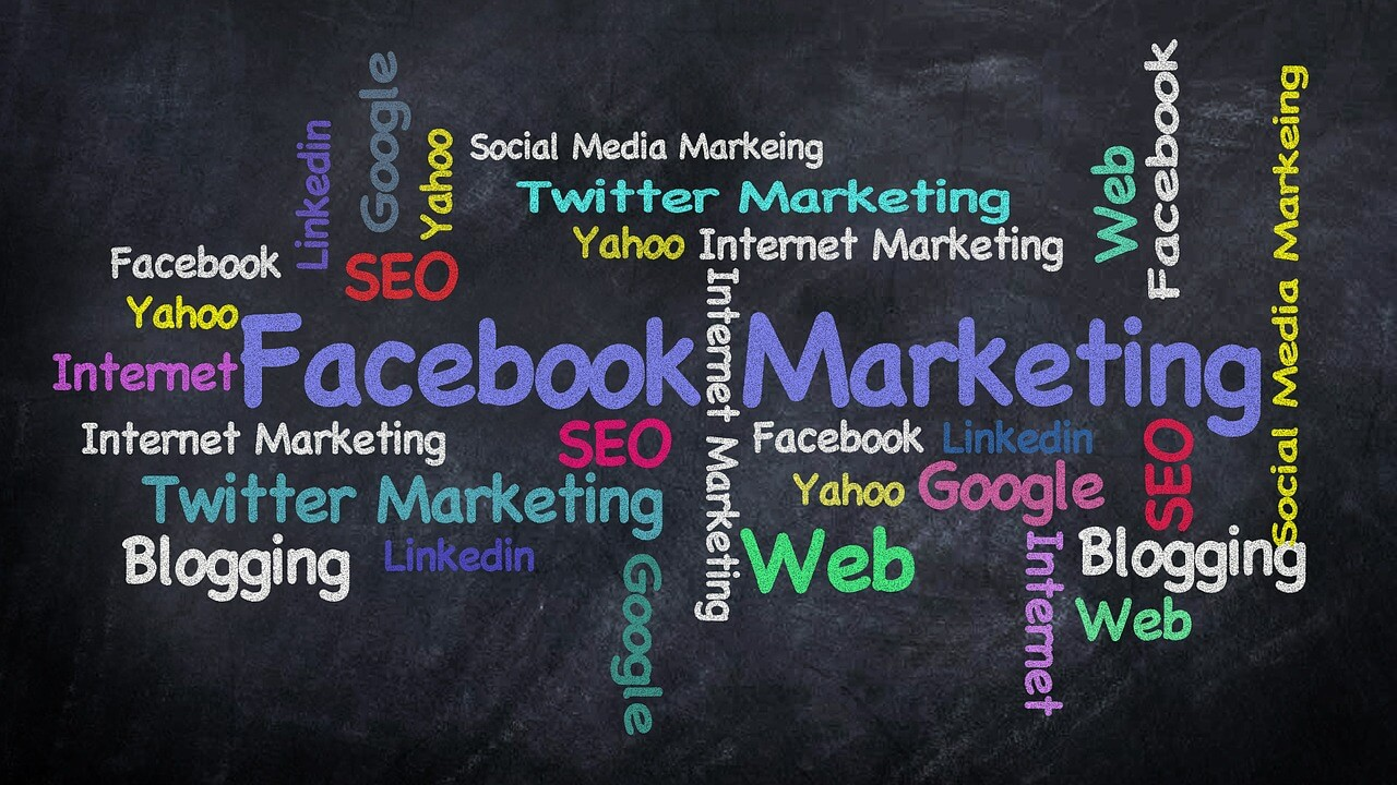 Best practices bij Facebook marketing