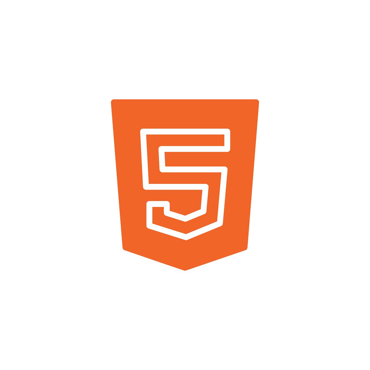 Wat is HTML5? Een kort overzicht in simpele taal.
