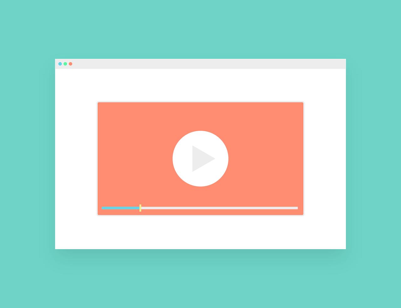 Youtube ondertiteling maken in 7 stappen