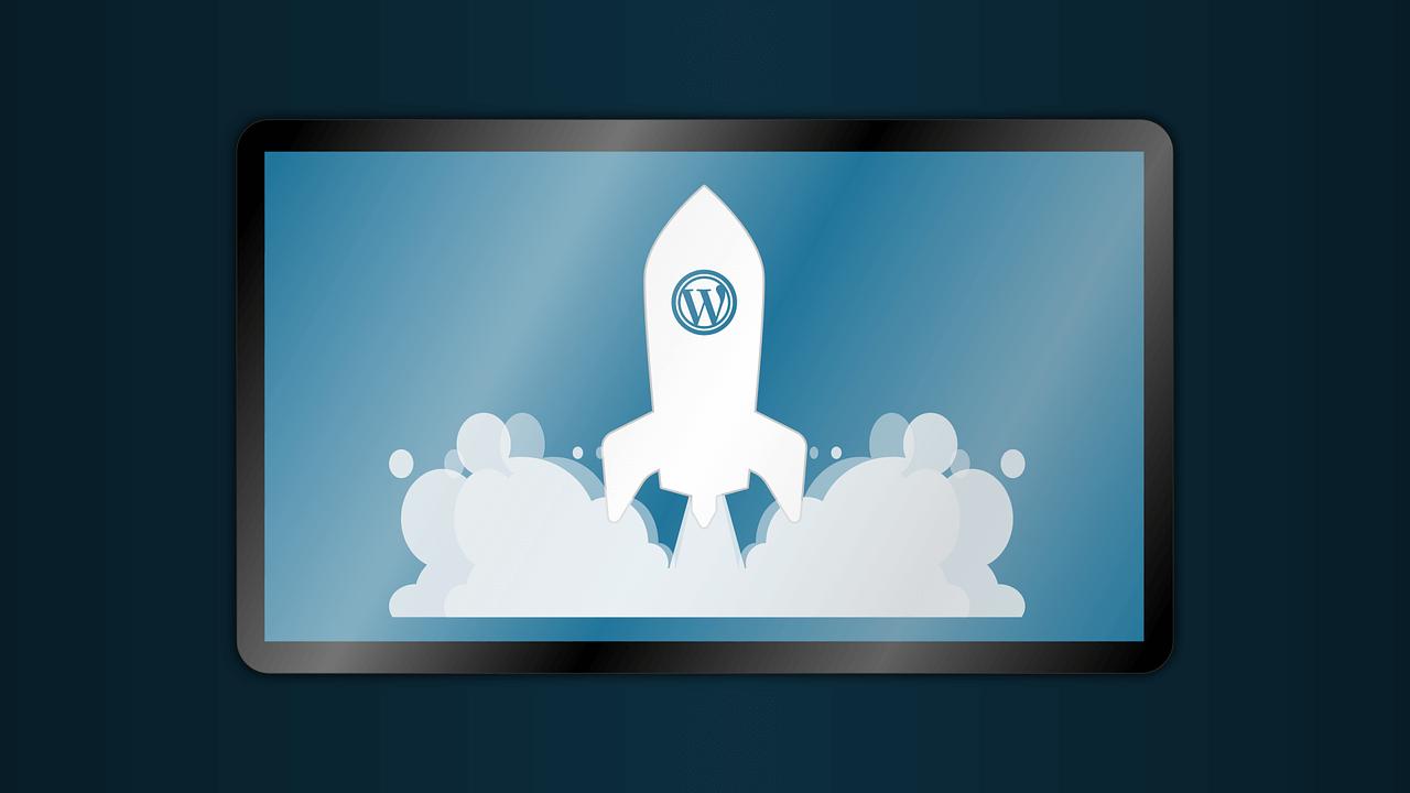 WordPress handleiding: Installatie met behulp van FTP.