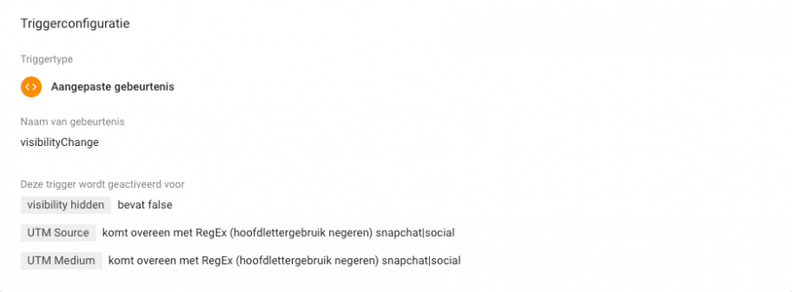 ga-snapchat-trigger