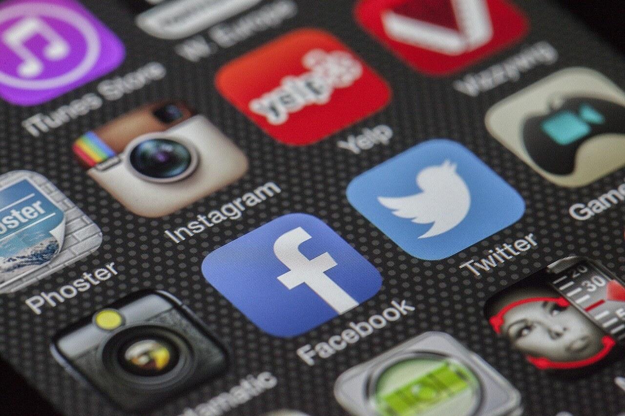 Dit moet je weten over het inschakelen van bloggers voor contentmarketing