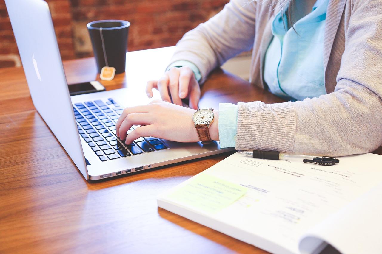 Zo maak je je webcopy korter (en dus beter)