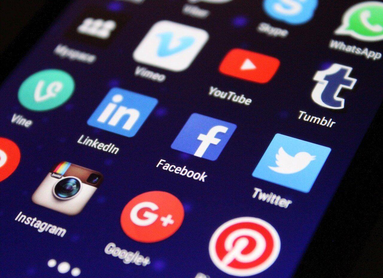 Hoe vergroot je de betrokkenheid op sociale media in 2020?