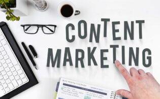 3 manieren om een contentmarketingstrategie te creëren voor IT-bedrijven